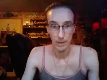 Chaturbate mikey33436 video with toys from Chaturbate