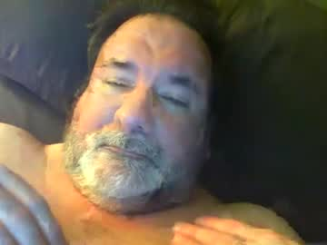 Chaturbate johnnykinky record webcam show from Chaturbate
