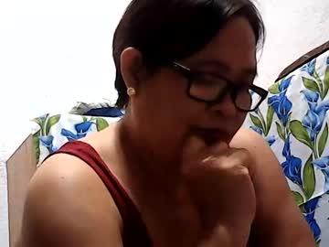 Chaturbate ladytasha29 private webcam from Chaturbate