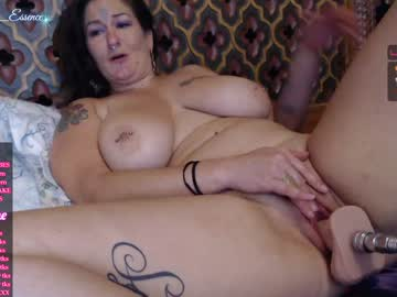 Chaturbate sexual_essence record webcam video from Chaturbate