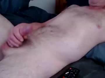 Chaturbate tonyjh46 cam video