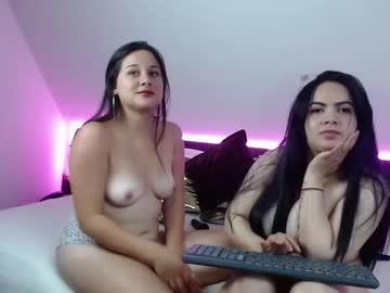 Chaturbate hot__girls__1