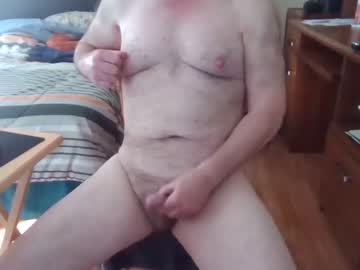 Chaturbate lovesmature1951 chaturbate webcam