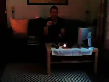 Chaturbate tommes666666 blowjob show from Chaturbate.com