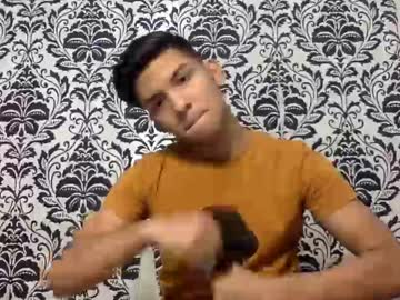 Chaturbate curiousdick18 private show video from Chaturbate.com