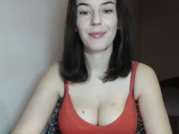 Chaturbate neyti_bubs chaturbate webcam show