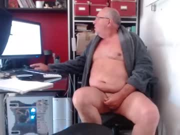 Chaturbate inconnu_06 record blowjob video from Chaturbate