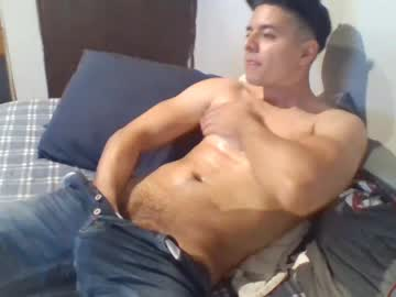 Chaturbate markuz__biss private sex show from Chaturbate