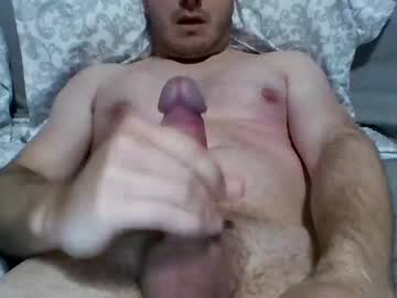 Chaturbate numbersguy22 chaturbate video with toys