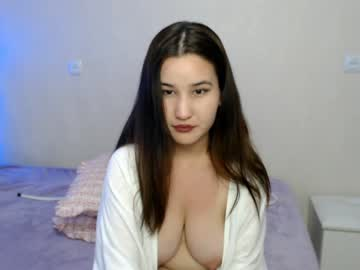 Chaturbate cute_stela record cam video from Chaturbate