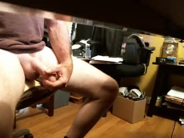 Chaturbate showoffinside private show from Chaturbate