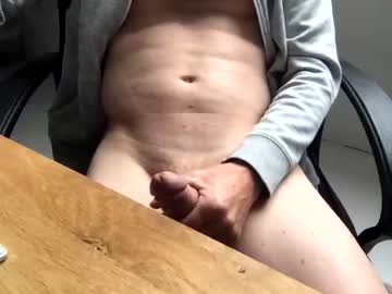 Chaturbate eliot2005 record cam show from Chaturbate