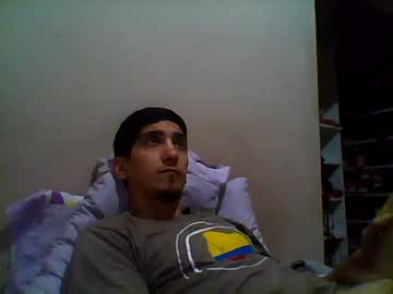 Chaturbate gonza_cd1 show with cum
