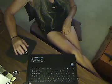 Chaturbate marissamay chaturbate public webcam
