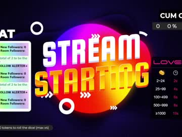 Chaturbate slicings record webcam video