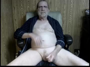Chaturbate dexter919 chaturbate private webcam