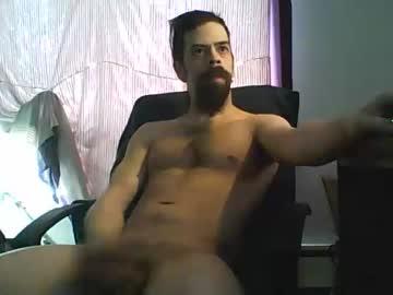 Chaturbate gargamoelle webcam video from Chaturbate