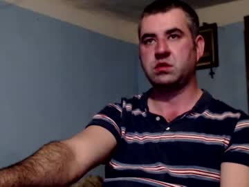 Chaturbate scarface07 premium show from Chaturbate