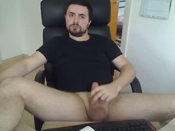 Chaturbate jonnyxxx92 private webcam