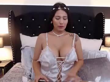 Chaturbate julieta_boobs blowjob show
