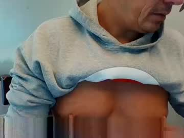 Chaturbate lucasandrew49 record public webcam