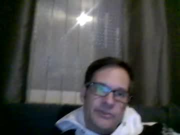 Chaturbate dampfhammer69 chaturbate video