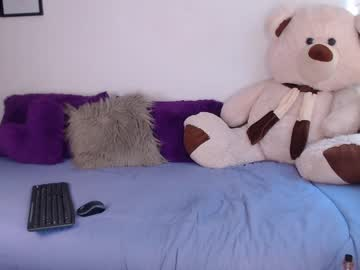 Chaturbate whitneyhot private