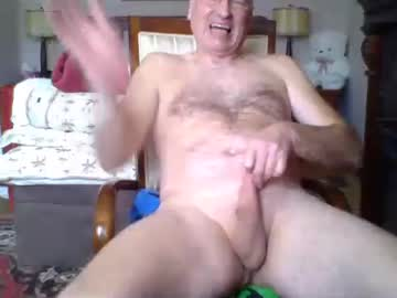 Chaturbate 123456ant video from Chaturbate