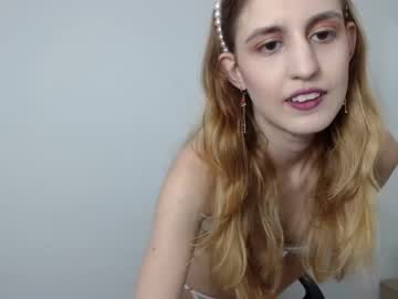 Chaturbate blair_20_ record premium show from Chaturbate.com
