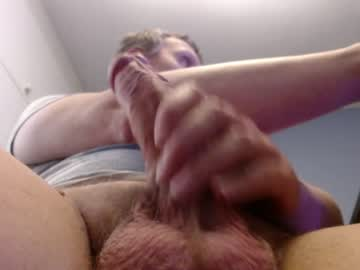 Chaturbate damocles01 public show video from Chaturbate
