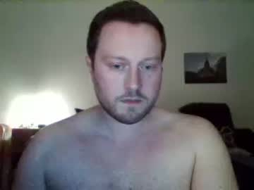Chaturbate jeuneloup94 record private show video from Chaturbate.com