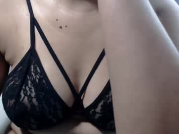 Chaturbate moon_hot show with toys