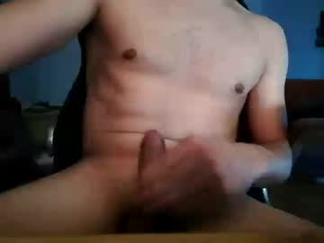 Chaturbate palim420 webcam