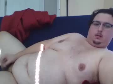 Chaturbate snarlef record video with toys