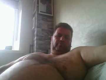 Chaturbate woolymark record video from Chaturbate