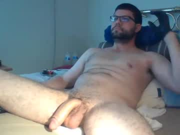 Chaturbate master_keep_it_nasty record private from Chaturbate