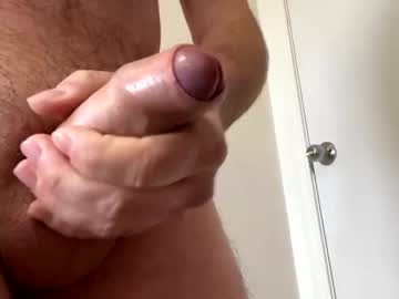 Chaturbate penisboner69 record video