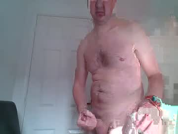 Chaturbate loving_that_view private show from Chaturbate.com