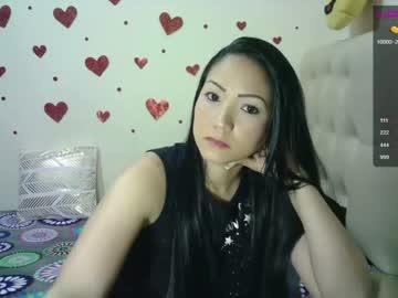 Chaturbate sofiakinky_ video with dildo
