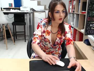 Chaturbate classyfetishrelax record video with toys from Chaturbate.com