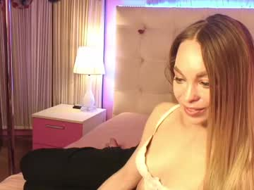 Chaturbate naughty_lana record cam show from Chaturbate.com