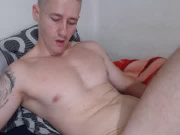 Chaturbate boy42night