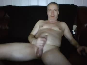 Chaturbate hyggisen record private sex show from Chaturbate