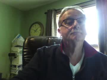 Chaturbate irishman_mi record cam video