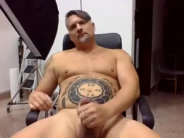 Chaturbate mickybigdaddy video with toys from Chaturbate.com