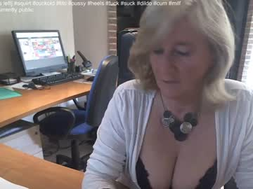 Chaturbate tammy4camfun chaturbate show with toys