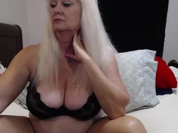 Chaturbate xxtammy123xx private sex video