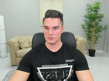 Chaturbate billypassion show with cum from Chaturbate.com