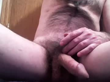 Chaturbate cockthrobben record public show from Chaturbate