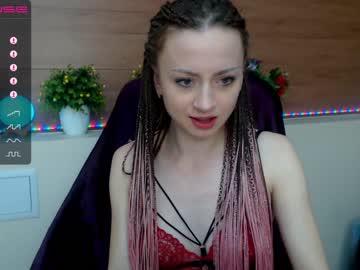 Chaturbate emily_mi record blowjob video